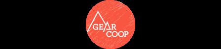 Shop Gear Coop