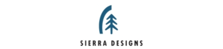 Shop Sierra Designs